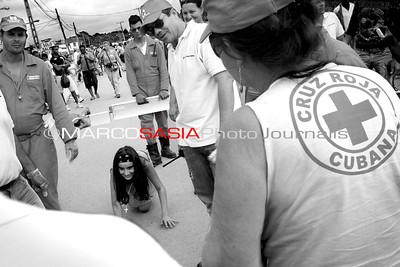 02-Cuba 2014 S Lazzaro