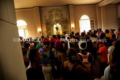 10-Cuba 2014 S Lazzaro