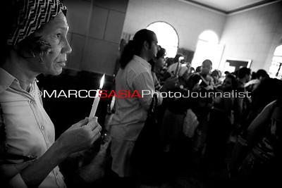 09-Cuba 2014 S Lazzaro