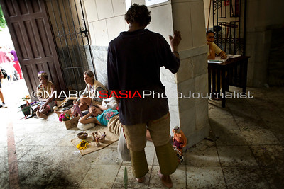 14-Cuba 2014 S Lazzaro