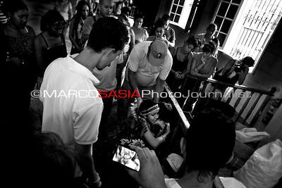 12-Cuba 2014 S Lazzaro