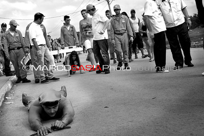 01-Cuba 2014 S Lazzaro