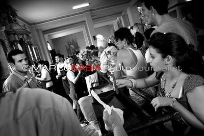 08-Cuba 2014 S Lazzaro