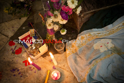 13-Cuba 2014 S Lazzaro