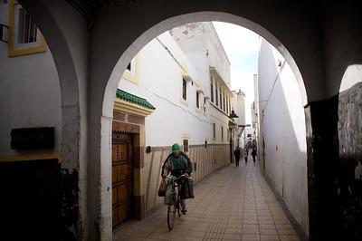 0070-Marocco-012
