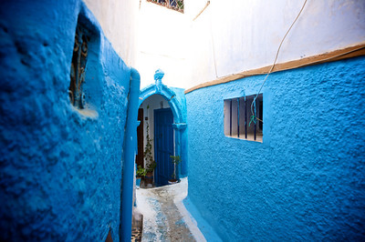 0092-Marocco-012