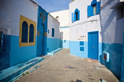 0090-Marocco-012