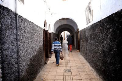 0072-Marocco-012