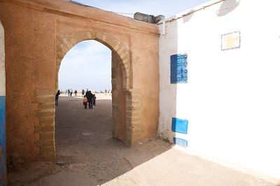 0097-Marocco-012