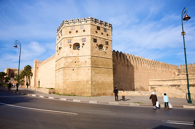 0083-Marocco-012