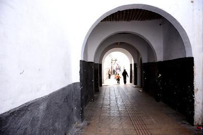0069-Marocco-012