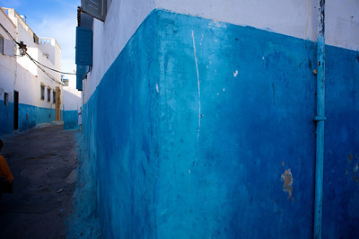 0084-Marocco-012