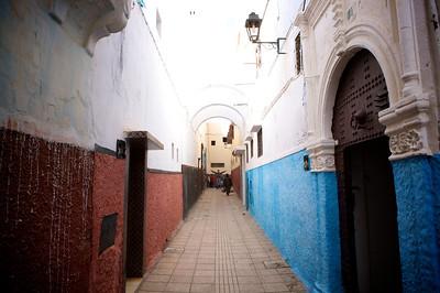 0076-Marocco-012