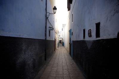 0071-Marocco-012