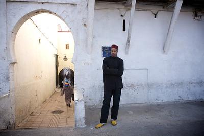 0066-Marocco-012