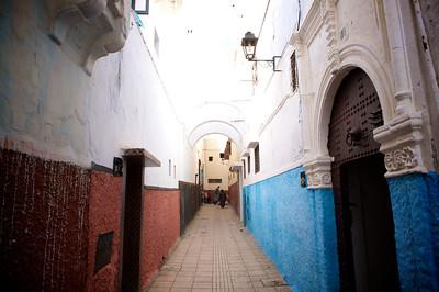 0077-Marocco-012