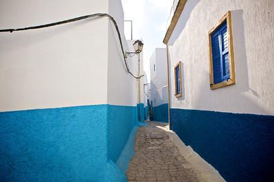 0096-Marocco-012