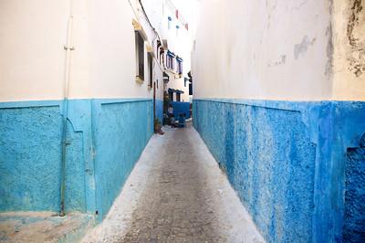 0087-Marocco-012
