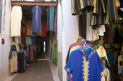 0082-Marocco-012