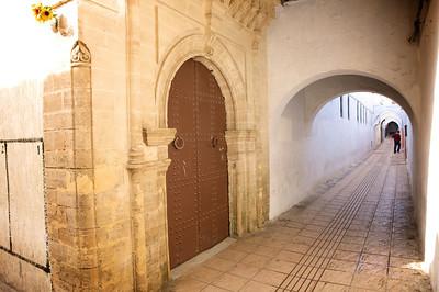 0078-Marocco-012