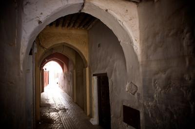 0068-Marocco-012