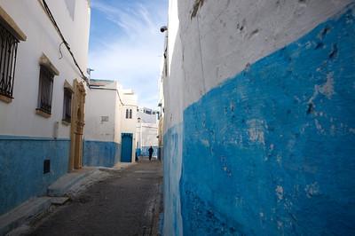 0086-Marocco-012