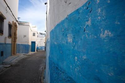 0085-Marocco-012