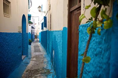 0095-Marocco-012