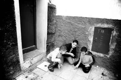 0074-Marocco-012