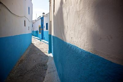 0091-Marocco-012