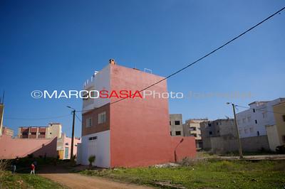 0376-Marocco-012