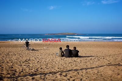 0285-Marocco-012