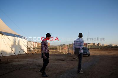 0281-Marocco-012