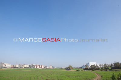 0014-Marocco-012