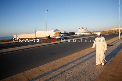 0278-Marocco-012