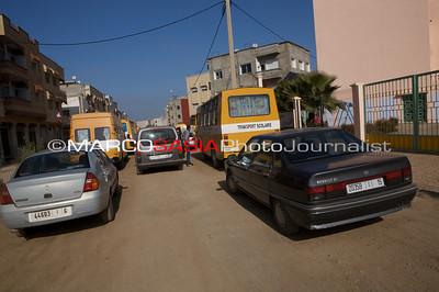 0019-Marocco-012