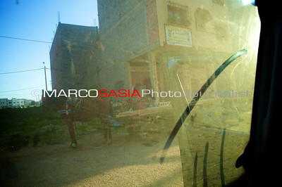 0323-Marocco-012