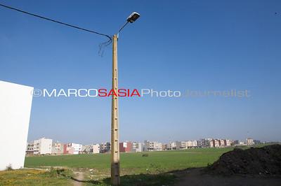 0012-Marocco-012