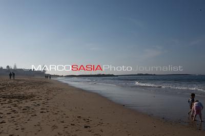 0298-Marocco-012