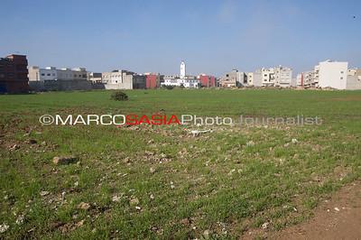 0017-Marocco-012