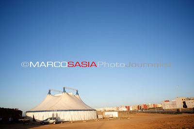 0280-Marocco-012