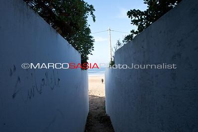 0282-Marocco-012