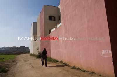 0022-Marocco-012
