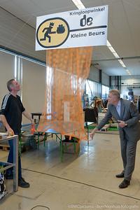 Opening De Kleine Beurs 2014 (08)