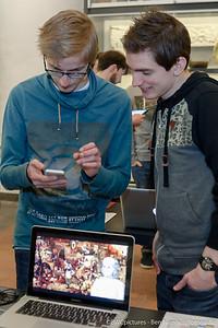 Presentatie Jeroen Bosch App Tuighuis (05)