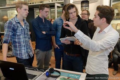 Presentatie Jeroen Bosch App Tuighuis (07)