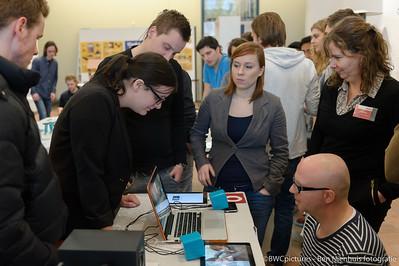 Presentatie Jeroen Bosch App Tuighuis (09)