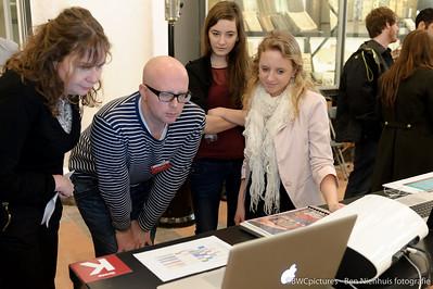 Presentatie Jeroen Bosch App Tuighuis (01)