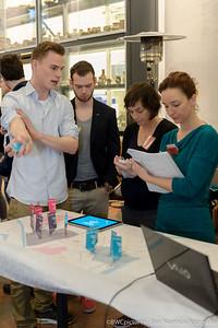 Presentatie Jeroen Bosch App Tuighuis (03)