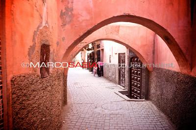 0238-Marocco-012